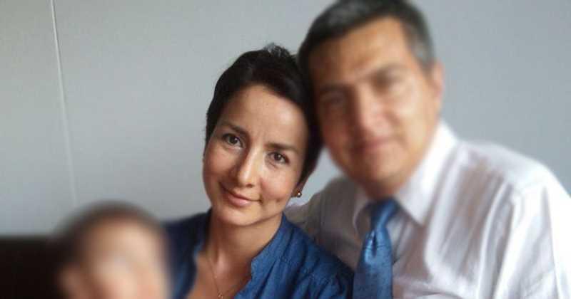 Murió la mujer que buscó una Colombia libre de asbesto